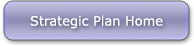 Strategic Plan Home